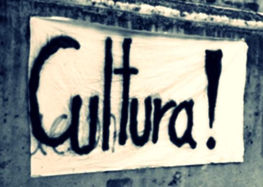 cultura.jpg