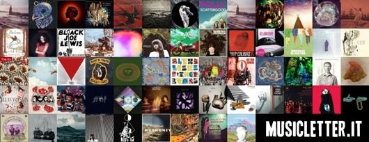 dischi-consigliati-2013-parte-seconda.jpg