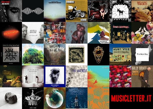 dischi-consigliati-del-2013.jpg