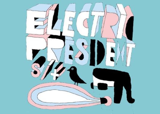 electric-president.jpg