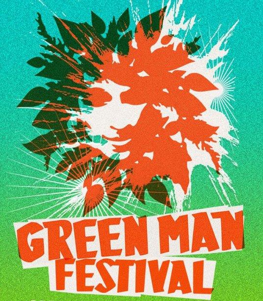 greenmanfestival.jpg