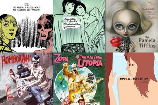 illustratori-di-copertine.jpg