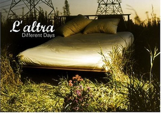 laltra-different-days.jpg