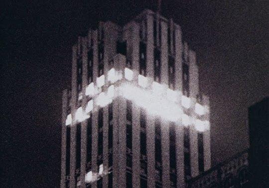 luna-penthouse.jpg