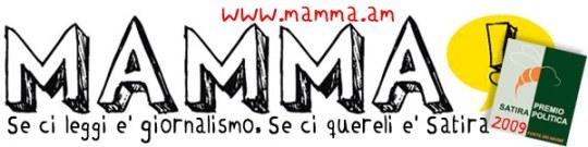 mamma.jpg