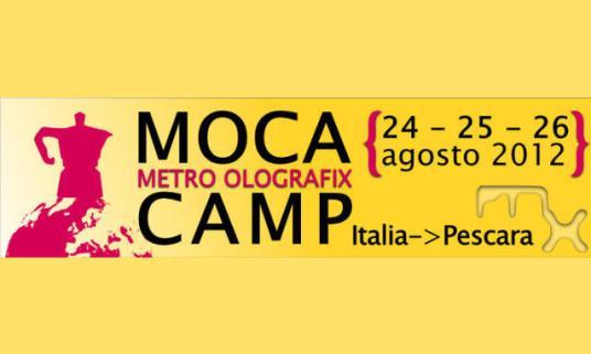 moca2012.jpg