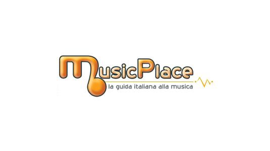 musicplace.jpg