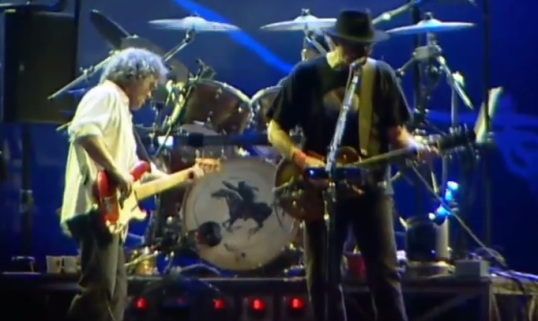neil-young-roma.jpg