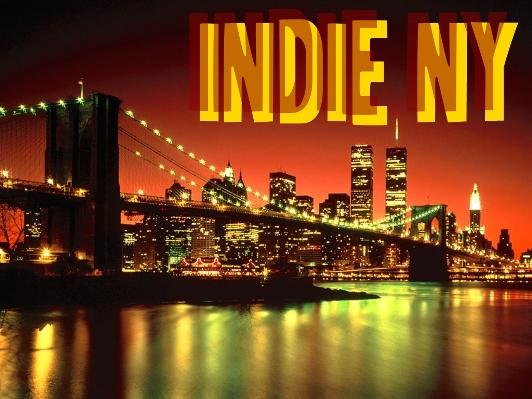 new-york_indie.jpg