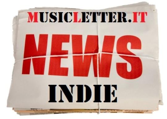 news-indie.jpg