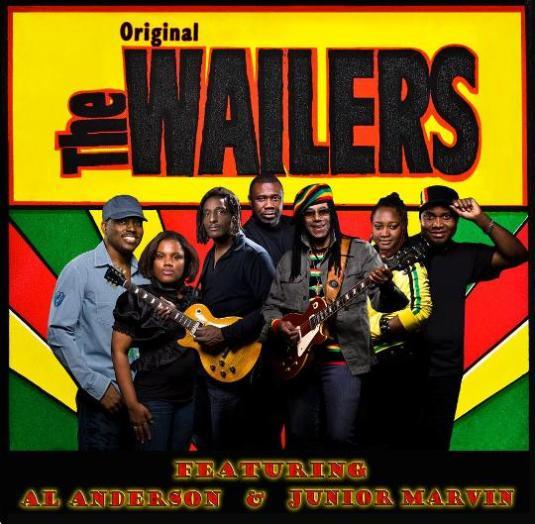 original-wailers.jpg