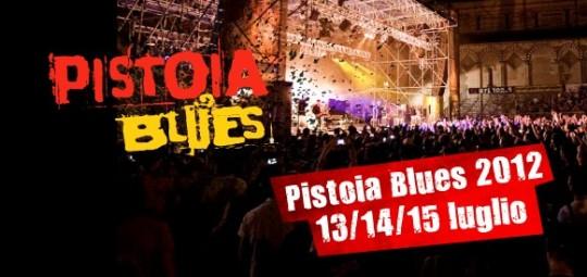 pistoia-blues-2012.jpg