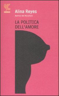 politica-amore.jpg