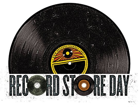 record-store-day-5.jpg