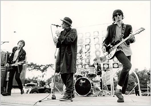 rem-1986.jpg