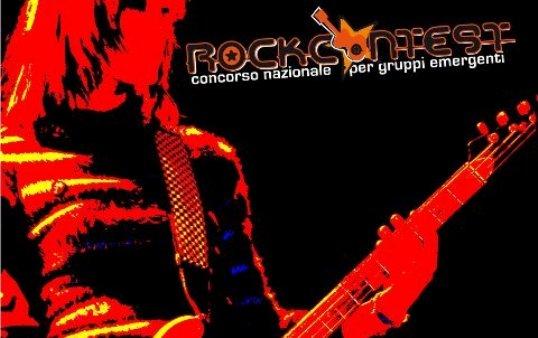 rockcontest2012.jpg