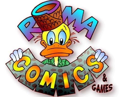 romacomicsandgames.jpg