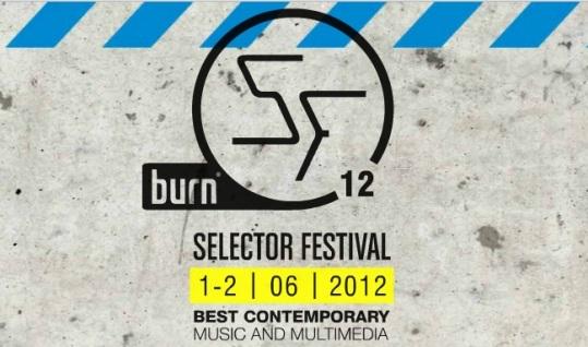 selector-festival.jpg