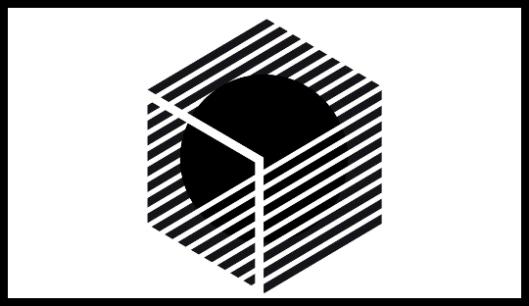 sfera-cubica.jpg