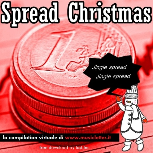 spread-christmas.jpg