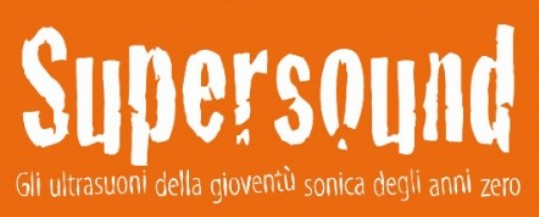 A FAENZA, TORNA MEI SUPERSOUND