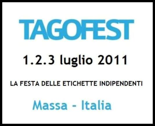 tagofest2011.jpg