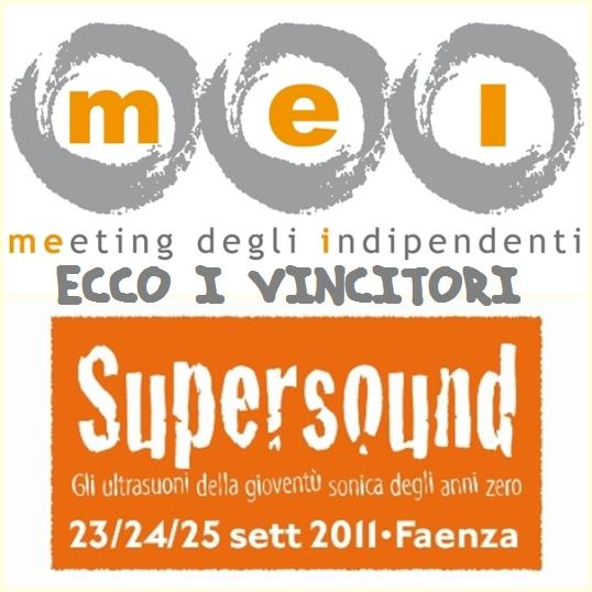 targa-giovani-supersound-2011.jpg