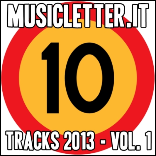 ten-tracks-vol.1-2013.jpg