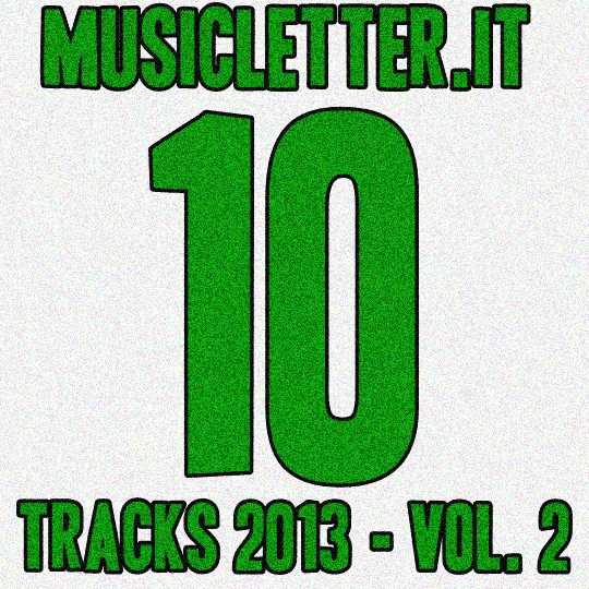ten-tracks-vol.2-2013.jpg
