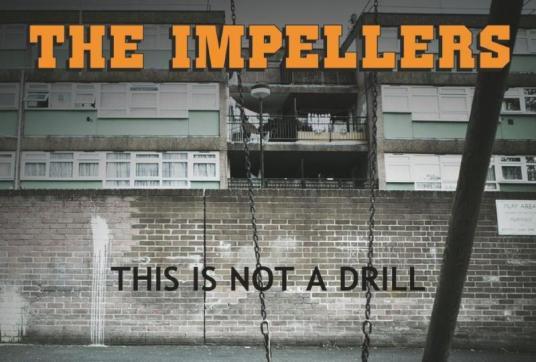 the-impellers.jpg