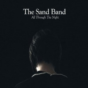 the-sand-band-cover.jpg