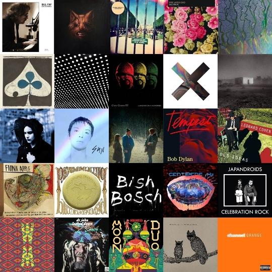 top-25-best-albums-2012.jpg