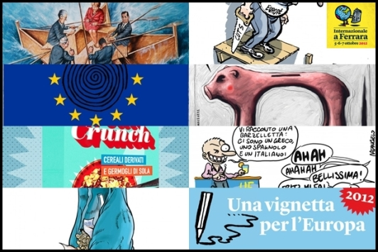 una-vignetta-per-l-europa-2012.jpg