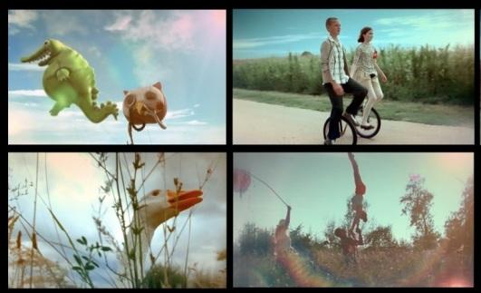 video-joanna.jpg