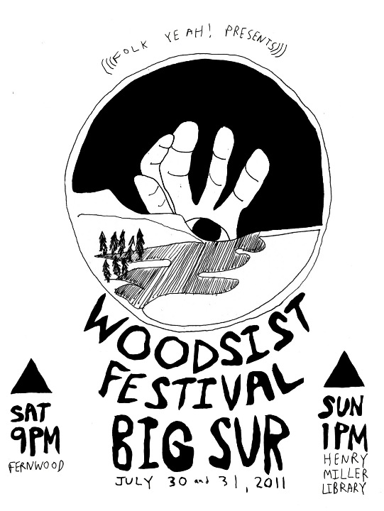 woodsist-festival.jpg