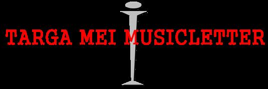 targa-mei-musicletter-2016.png