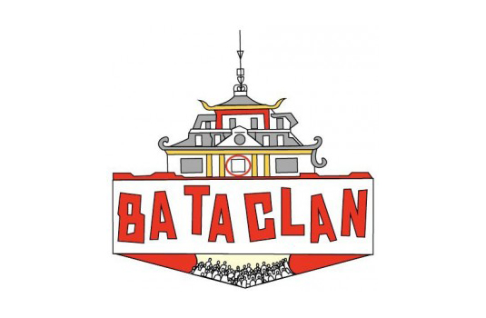 bataclan-logo.jpg