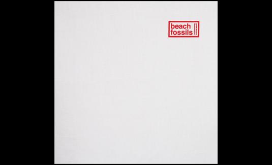 beach-fossils-2017.jpg