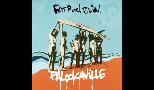 fatboy-slim-palookville-2004.jpg