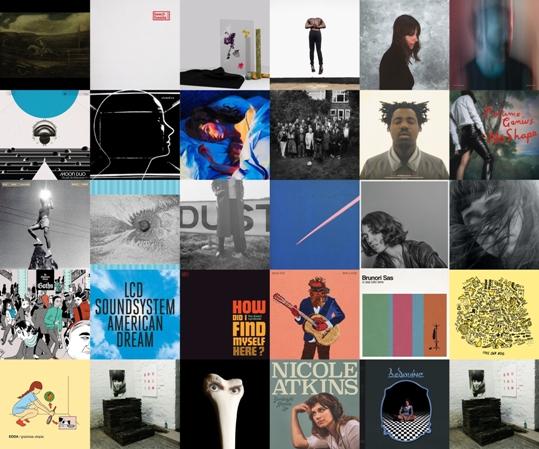i-miei-dischi-del-2017.jpg