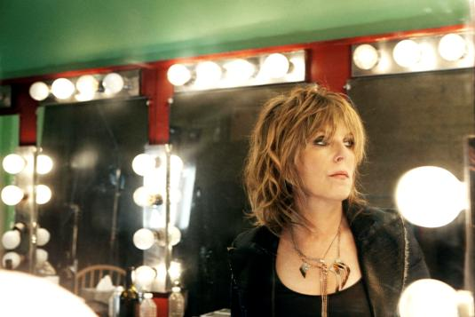 lucinda-williams-video.jpg