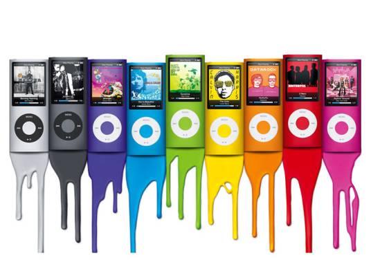 musica-liquida.jpg