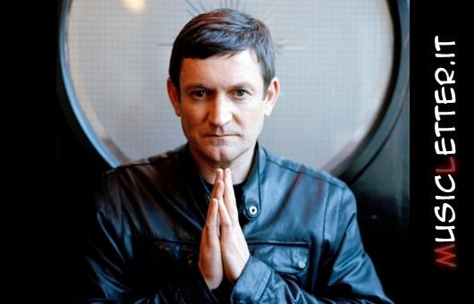 Intervista a Paul Heaton degli Housemartins