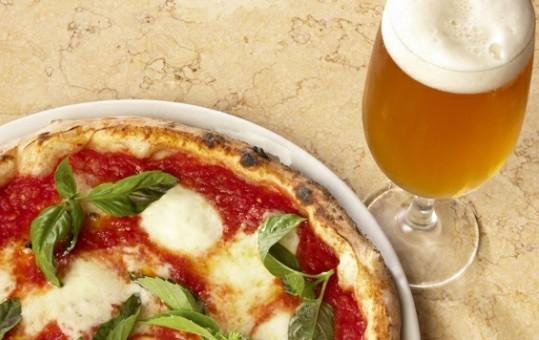 pizza-e-birra.jpg