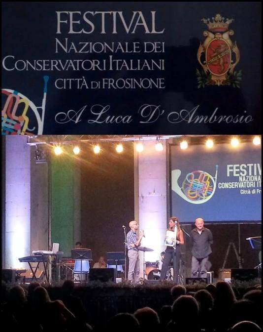 premio-citta-di-frosinone-2015.jpg