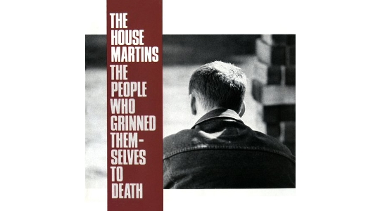 the-housemartins-the-people-who-grinned-themselves-to-death-1987.jpg