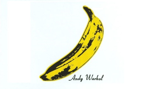 the-velvet-underground-and-nico-50-anni.jpg