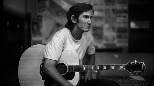 townes-van-zandt-colorado-girl.jpg